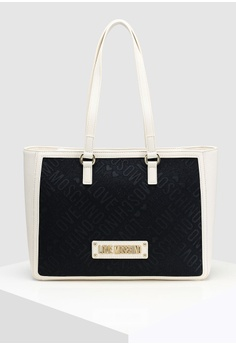 b0db667a6ff Tote Bags   Shop Women s Tote Bags Online on ZALORA Philippines