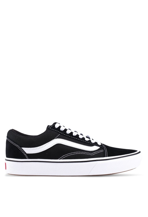 289e08f1117 Buy VANS Malaysia Collection Online