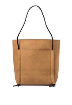 Sherlyn Tote Bag