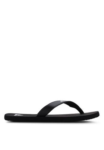 834e23d46 Buy adidas adidas eezay flip flop Online | ZALORA Malaysia