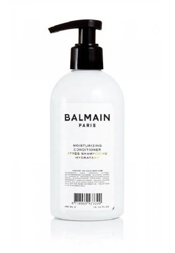 Balmain Balmain Moisturizing Conditioner 300ml 03193BE8B5C7B8GS_1
