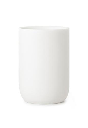 Umbra white Junip Tumbler 374D4HL7A05C09GS_1