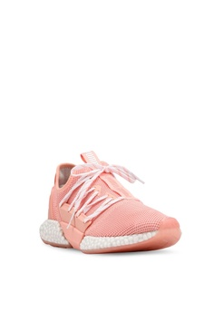 be1fae44e7 10% OFF PUMA Run Train Hybrid Rocket Runner Women s Shoes RM 565.00 NOW RM  508.90 Sizes 3 5 6 7