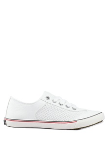 b6a76a1fe780b7 Jackelyn Sneakers 3DC67SH7A2FFC6GS 1 Keddo Jackelyn Sneakers S  39.90. Chuck  Taylor All Star Seasonal Color Ox Sneakers 3FDB4SH3B0C2B5GS 1 Converse ...