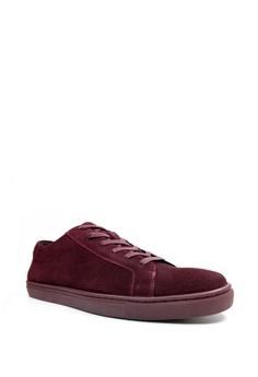 ff2888eb520b 50% OFF Kenneth Cole New York KAM Mens - Fashion Sneaker RM 471.00 NOW RM  236.00 Sizes 7 8