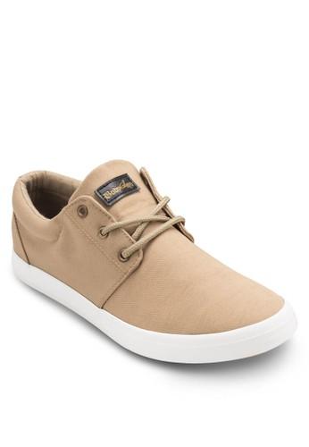 Amigo 休閒運esprit門市動鞋, 鞋, 鞋