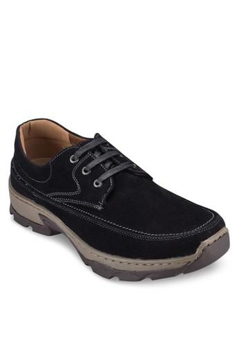 Weinbrenzalora是哪裡的牌子ner 三眼休閒鞋, 鞋, 鞋