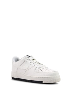 ad10f066 Nike Air Force 1 '07 1 Shoes RM 369.00. Available in several sizes