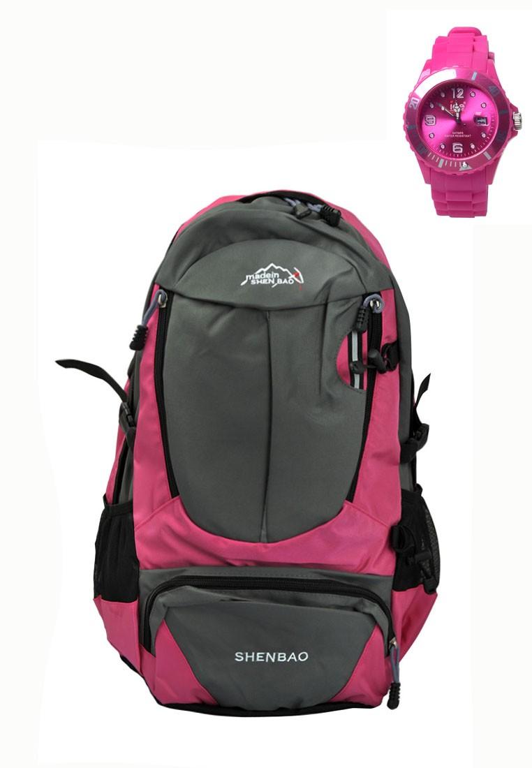 Shenbao SX28002 Backpack