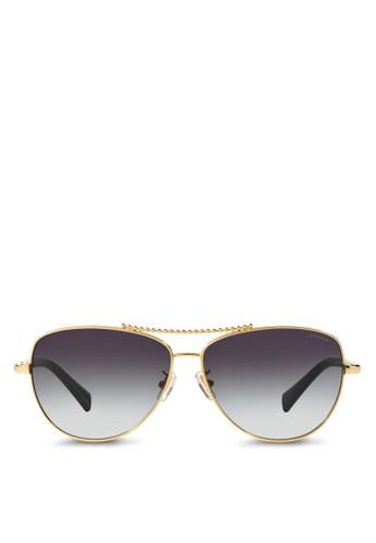 Poppy Downtown 太陽眼鏡, 飾品配件, esprit 高雄飾品配件