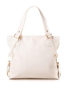 Andrea Shoulder Bag