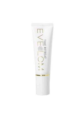 Eve Lom EVE LOM Time Retreat Hand Treatment 98956BE3A353CBGS_1