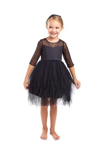 Luna Luna black Dew Drop Pixie Midnight Fairy 1FAA6KAFD047E7GS_1
