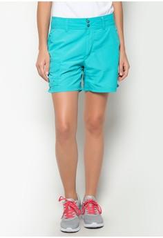 Silver Ridge Shorts
