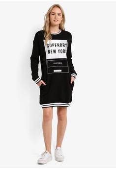 Buy Dresses Online | ZALORA Malaysia