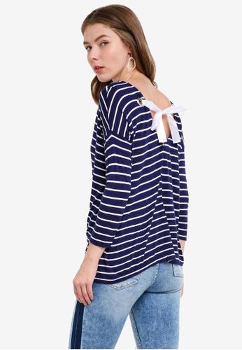 OVS multi Women's T-Shirt 993D5AA2FEC638GS_1