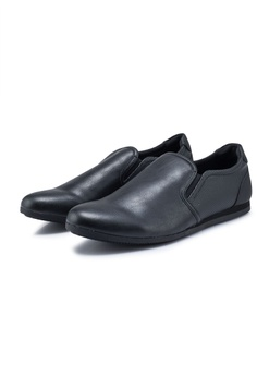 8cb470922a45ec ALDO Keliniel Slip Ons S$ 109.00. Sizes 7 8 9 10 11 · ALDO black Galiawien  Derby Boots 79C51SH805BDE0GS_1