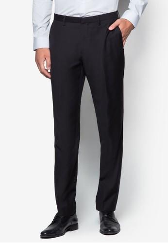 貼身直筒長褲esprit 品牌, 服飾, 長褲