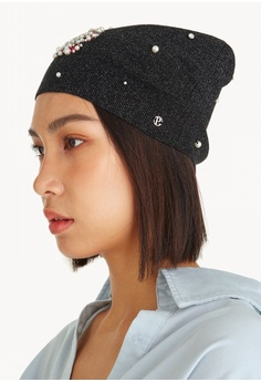 94031004037 Buy Pomelo Women Other Accessories Online