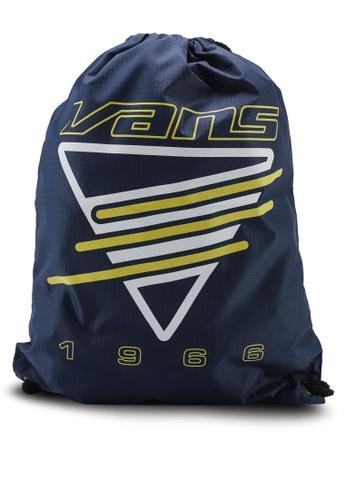 bc0baa56d Buy VANS League Bench Backpack Online on ZALORA Singapore
