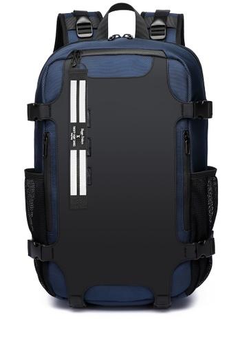 Twenty Eight Shoes Laptop Backpack OZ9388 D7AB1AC3CC2941GS_1