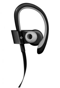 Powerbeats2 Wireless headphones, Black Sport