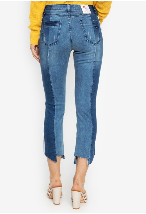8df23ad97 Kamiseta for Women Available at ZALORA Philippines