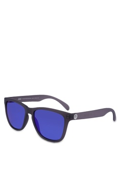 a7d65a3d8be Sunski blue Headland Blue Sunglasses 89387GLF6145E8GS 1