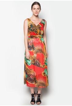 Deeann Dress