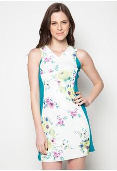 Dael Dress