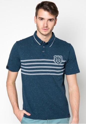 Peyton Polo Shirts