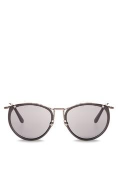 Lyle Sunglasses