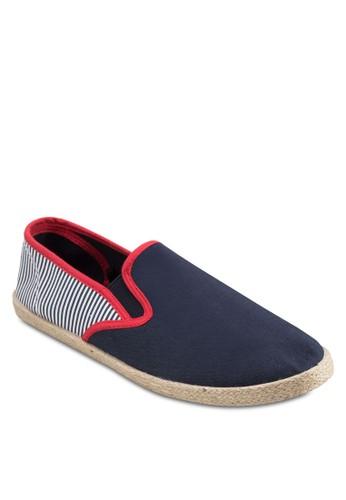 Pb A Strisce Sneakers, 鞋,esprit taiwan 鞋