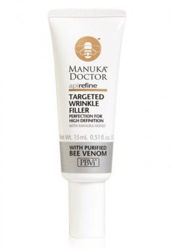 Manuka Doctor ApiRefine Targeted Wrinkle Filler MA135BE07OZWSG_1