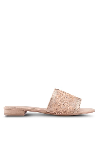 3a4f29007881 Buy ALDO Zaollan Sandals