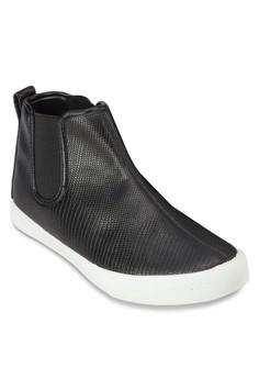 Furler High Top Sneakers