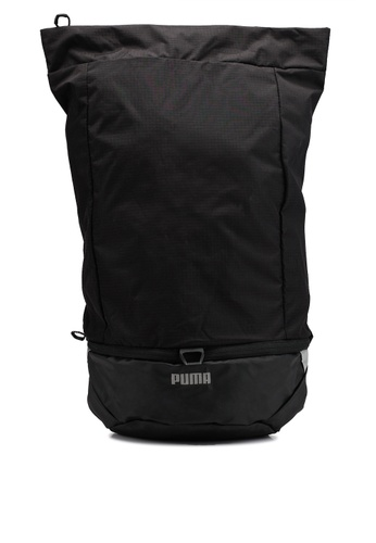 907e6576f290 Buy Puma Street Running Packable Backpack Online on ZALORA Singapore