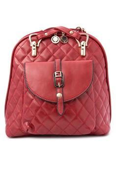 Marian Convertible Backpack