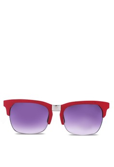 Sunglasses 21086