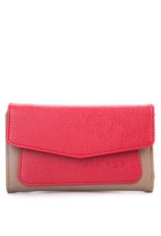 Wallet LW16-03-903