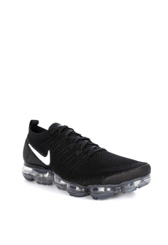 c5ca33074ea3 Nike Nike Air Vapormax Flyknit 2 Shoes Php 9