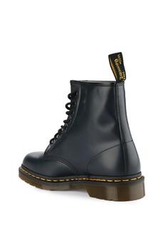 Jual Sepatu Dr. Martens Wanita Original  f56e152505
