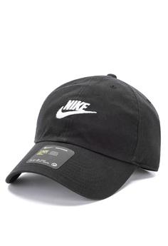 0aa76c1780c Shop Men s Sports Caps