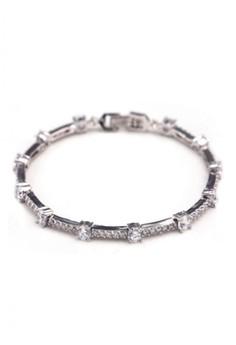 Barton Bracelet