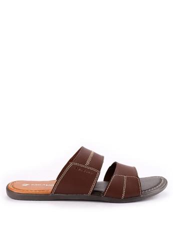 Pakalolo Boots brown Mondial St E7F98SH908A0B2GS_1