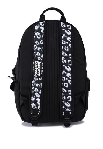 4c9cdba16013 Buy Superdry Infill Lineman Montana Backpack Online