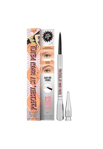 Benefit brown Benefit Precisely, My Brow Eyebrow Pencil - Shade 01 (Light) 4640FBE52EF8DDGS_1