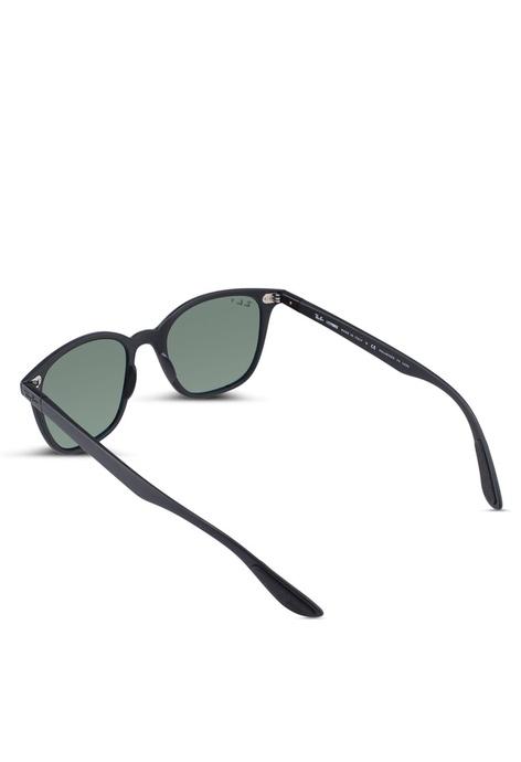 3e4a7c6d17a Buy RAY-BAN Sunglasses Online