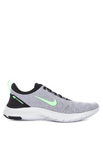 761b5841de1b Shop Nike Nike Flex Experience Rn 8 Shoes Online on ZALORA Philippines