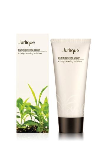 Jurlique Jurlique Daily Exfoliating Cream 100mL 66BB5BE46B6BA4GS_1